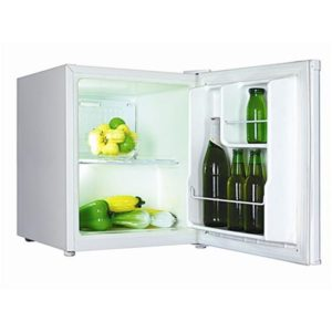 mini køleskab frigor FHK50
