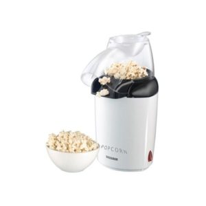 severin popcornmaskine