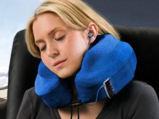 Cabeau Evolution Pillow Nakkepude