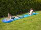 Aquafun Slide & Splash Vandglidebane