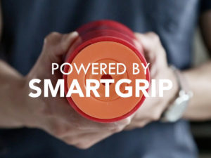 Mighty Mug smartgrip