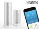 NetAtmo vejrstation