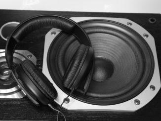 musik gear