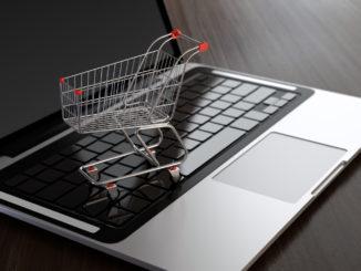 køb dit elektronik online