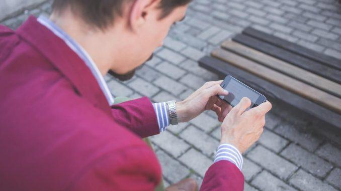 gadgets til den spilleglade person
