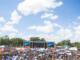 4 sjove gadgets til festivalen