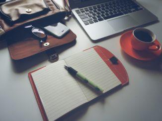 3 gadgets du nemt kan spare penge på til Black Friday