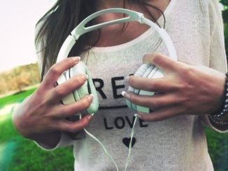 Gadgets til hørelsen