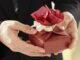 Find den perfekte gave til enhver situation