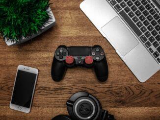 Find de nyeste og bedste gadgets