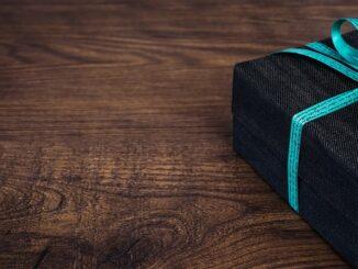 4 geniale gaveidéer til luksusdyret