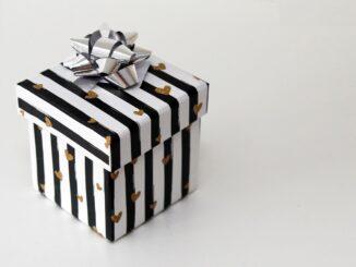 Gode gaveideer til luksusdyret