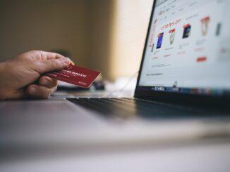 Online sider med tilbud