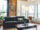 Et nyt sofabord kan pifte din stue gevaldigt op