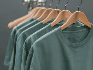 Modeinvesteringer er populære i Løvens Hule