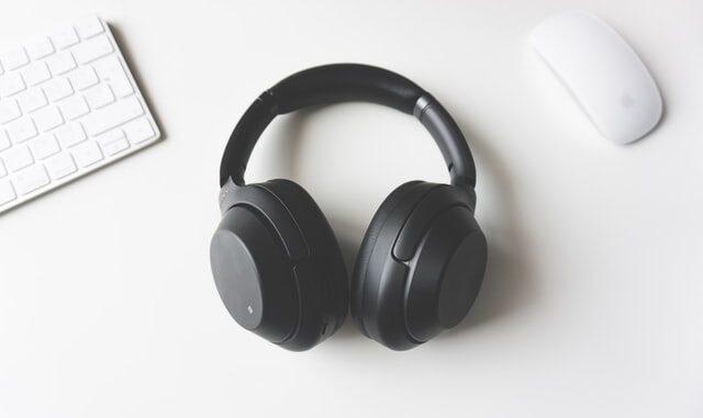Et godt gaming headset gør din spiloplevelse langt bedre