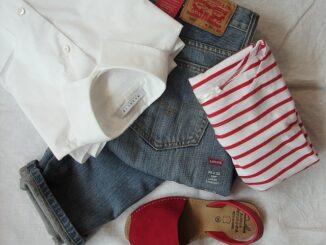 Bliv klogere på de seneste trends indenfor tøj og mode